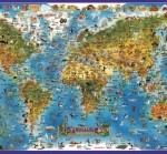 animalele-lumii-harta