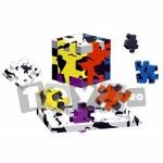 Puzzle 3D Profi Cube