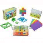 Puzzle Happy Cube XL