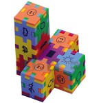 happy-cube-set-6-puzzle-uri-little-genius-s