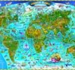 harta-lumii-pentru