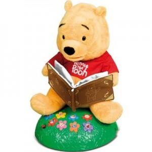 Povestitorul Winnie The Pooh