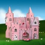 joc-constructie-carton-palatul-din-poveste_1_fullsize