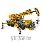 lego-tehnic-macara-mobila