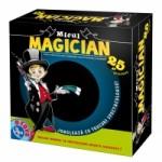 micul-magician-trucuri