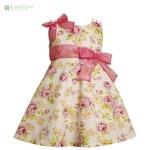 rochita de ocazie fete