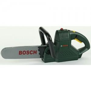 Drujba de Jucarie Bosch