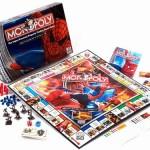 noriel-monopoly-spiderman