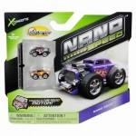 noriel-set-2-masinute-nano-speed