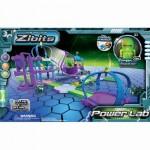 noriel-set-roboti-zibits-power-lab