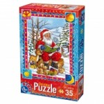 puzzle-craciun-4