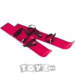schiuri-mini-ski-red