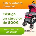 concurs cord blood center