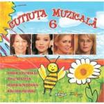 Cutiuta Muzicala 6