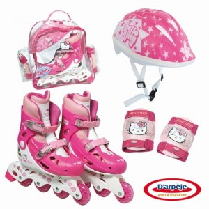 Set-role-Hello-Kitty