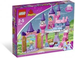 lego-duplo-castelul-cenusaresei
