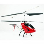Elicopter cu Camera Video DH-9115