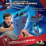 A111003-SpidermanTower-pack-RO - OL