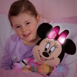 Amica-mea-Minnie-Mouse