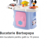 bucatarie ecoiffier reducere black friday