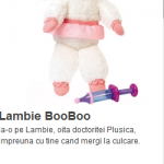 oita lambie reducere black friday