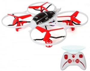 Elicopter cu 4 elice Quadrocopterul Syma X3