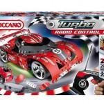 meccano-set-constructie-turbo-pro-radiocomanda