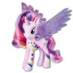 ponei cu aripi my little pony
