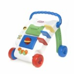 premergator little tikes