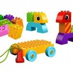 Constructia-si-masinuta-copilasului