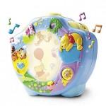 lampa-winnie-the-pooh-tomy -vise-placute