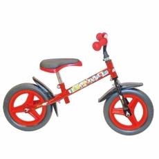 Bicicleta fara pedale ieftina la Noriel
