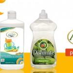 detergent bio