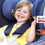 scaun auto britax romer reducere