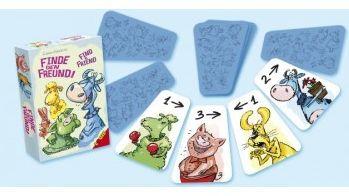joc cu carti clasa pregatitoare