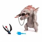Calaretii dragonilor Dragons-Bewilderbeast