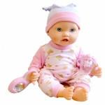 bebe-maia-primii-dintisori-papusa