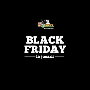 Black Friday 2014: Reduceri la jocuri si jucarii, carucioare copii, scaune auto si la haine pentru copii
