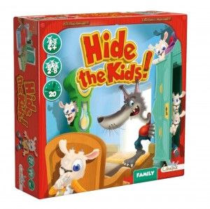 hide-the-kids