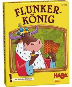 regele-bufonilor