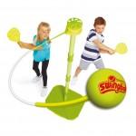 jocuri swingball