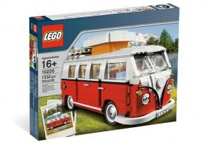 lego-10220-Volkswagen-Camper-Van.jpg
