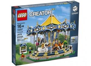 lego-10257-Caruselul.jpg