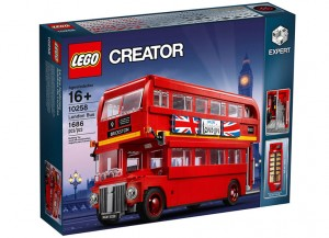 lego-10258-London-Bus.jpg