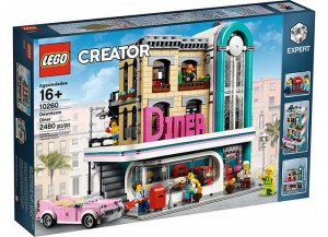 lego-10260-Downtown-Diner.jpg