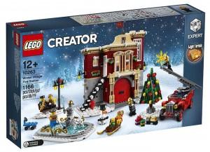 lego-10263-Statia-de-pompieri-din-satul-de-iarna1.jpg