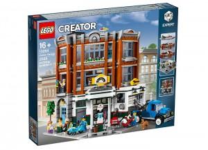lego-10264-Garajul-de-pe-colt.jpg