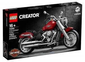 lego-10269-Harley-Davidson-Fat-Boy.jpg