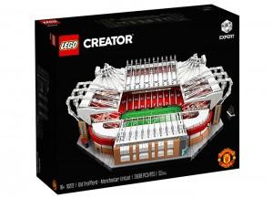 lego-10272-Old-Trafford-Manchester-United.jpg