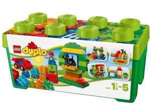 lego-10572-Cutie-completa-pentru-distractie.jpg